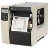 Zebra 170Xi4 Direct Thermal/thermal Transfer Printer - Monochrome - Desktop - Label Print 170-8K1-00200