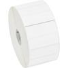 Zebra Label Paper 2.25x0.75in Direct Thermal Z-select 4000D 10015340 09999999999999