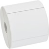 Zebra Label Paper 4x3in Direct Thermal Zebra Z-select 4000D 10015344 09999999999999