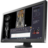 Eizo Radiforce MX270W 27 Inch Led Lcd Monitor - 16:9 - 12 Ms MX270W-BK 00690592032819