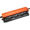 Ricoh Black Photoconductor Unit Sp C430 50,000 Pages 407018 00026649070181