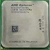 Hp Amd Opteron 6274 Hexadeca-core (16 Core) 2.20 Ghz Processor Upgrade - Socket G34 LGA-1944 655091-L21 00887111414687