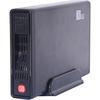 Wiebetech Rtx 100 RTX100-3Q 2 Tb 3.5 Inch External Hard Drive - Sata 35100-3136-2000 00810873016783