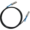 Intel® Ethernet Sfp+ Twinaxial Cable, 5 Meter XDACBL5M 00735858228619