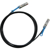Intel Ethernet Sfp+ Twinaxial Cable XDACBL1M 00735858228596