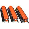 Ricoh Color Photoconductor Unit Sp C430 50,000 Pages 407019 00026649070198