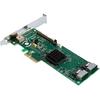 Intel 8-port Sas Controller RMS25PB080 00735858238946