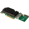 Intel 4-port Sas Controller RMS25PB040 00735858238953