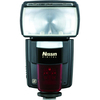 Nissin Mark Ii Di866 Professional ND866MKII-N 04938574866226