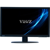 Viewz Premium VZ-215LED-E 21.5 Inch Led Lcd Monitor - 16:9 - 5 Ms VZ-215LED-E 00853177002526