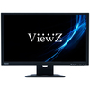 Viewz Premium VZ-23LED-P 23 Inch Led Lcd Monitor - 16:9 - 5 Ms VZ-23LED-P 00853177002533