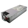 Qnap Single Power Supply W/o Bracket For 2U, 8 Bay Nas SP-8BAY2U-S-PSU 00885022000999