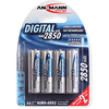 Ansmann Mignon HR6 General Purpose Battery 5035092 00401367435092