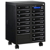 Vinpower Digital 1:15 Standalone Bd/dvd/cd Duplicator ECON-S15T-BD-BK 00842378005283