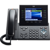 Cisco Unified 8961 Ip Phone - Charcoal CP-8961-C-A-K9= 00882658481567