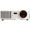 Optoma TW610STi 3D Ready Dlp Projector - 720p - Hdtv - 16:10 TW610STI+ 00796435418335