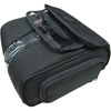 Brother Carrying Case For Printer PA-WC-4000 00012502631507