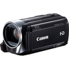 Canon Vixia Hf R32 Digital Camcorder - 3 Inch - Touchscreen Lcd - Cmos - Full Hd 5975B003