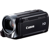 Canon Vixia Hf R300 Digital Camcorder - 3 Inch - Touchscreen Lcd - Cmos - Full Hd 5978B001 00013803145281