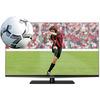 Toshiba L6200U 47L6200U 47 Inch 3D 1080p Led-lcd Tv - 16:9 - Hdtv - 120 Hz 47L6200U 00000000000000