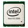 Intel Xeon E5-2660 Octa-core (8 Core) 2.20 Ghz Processor - Socket R LGA-2011Retail Pack BX80621E52660 00735858224017