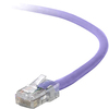 Belkin Cat.5e Patch Cable RFQ19851A 00722868878804