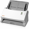 Ambir Imagescan Pro 930u Sheetfed Scanner - 600 Dpi Optical DS930-AS 00835345003344