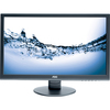 Aoc e2752Vh 27 Inch Led Monitor With Hdmi And Speakers, Fhd, 2ms E2752VH 00685417044887