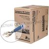 Steren Cat.5e Utp Cable 13912 00884645139123