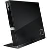 Asus SBW-06D2X-U Blu-ray Writer - Black SBW-06D2X-U 00610839417063