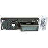 Pyle PLR38I Car Flash Audio Player - 100 W Rms - Ipod/iphone Compatible PLR38I 00068889000665