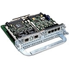 Cisco Two-port Voice Interface Card - Bri (nt And Te) VIC2-2BRI-NT/TE 00746320823331
