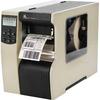 Zebra R110Xi4 Direct Thermal/thermal Transfer Printer - Monochrome - Desktop - Rfid Label Print R13-8K1-00000-R0 09999999999999