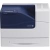 Xerox Phaser 6700N Laser Printer - Color - 2400 X 1200 Dpi Print - Plain Paper Print - Desktop 6700/YN 00095205850352