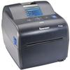 Intermec PC43d Direct Thermal Printer - Monochrome - Desktop - Label Print PC43DA00100301 09999999999999