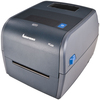 Intermec PC43t Thermal Transfer Printer - Monochrome - Desktop - Label Print PC43TA00000301 09999999999999