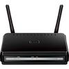 D-link Airpremier DAP-2310 Ieee 802.11n 300 Mbit/s Wireless Access Point - Ism Band DAP-2310 00790069368257