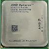 Hp Amd Opteron 6272 Hexadeca-core (16 Core) 2.10 Ghz Processor Upgrade - Socket G34 LGA-1944 655090-L21 00887111414687