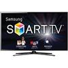 Samsung 6600 UN46ES6600 46 Inch 3D 1080p Led-lcd Tv - 16:9 - Hdtv 1080p - 120 Hz UN46ES6600FXZA 00036725237117