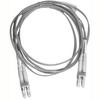 Hp Multi-mode Fibre Channel Cable 221692-B21 00720591158620