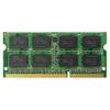 Hp 16GB DDR3 Sdram Memory Module 672631-B21 00886112353278
