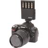 Sunpak 12-LED Video Light VL-LED-12
