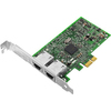 Lenovo Broadcom Netxtreme I Dual Port Gbe Adapter For Lenovo System X 90Y9370 00883436232975