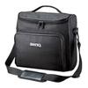Benq Carrying Case Projector 5J.J2V09.011 00840046023935
