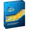 Intel Xeon E5-2665 Octa-core (8 Core) 2.40 Ghz Processor - Socket R LGA-2011OEM Pack CM8062101143101 00735858223980