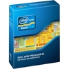 Intel Xeon E5-2609 Quad-core (4 Core) 2.40 Ghz Processor - Oem Pack CM8062107186604