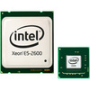 Intel Xeon E5-2630L Hexa-core (6 Core) 2 Ghz Processor - Socket R LGA-2011 - 1 X Oem Pack CM8062107185405 00735858224055