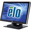 Elo 1519L 15.6 Inch Lcd Touchscreen Monitor - 16:9 - 8 Ms E651942 07411493278624