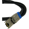 Cru Sas/sata External Cable 7366-7000-00 00673825418857