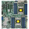 Supermicro X9DR7-LN4F Server Motherboard - Intel Chipset - Socket R LGA-2011 MBD-X9DR7-LN4F-O 00672042106318